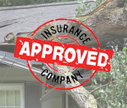 Insurance Approved
