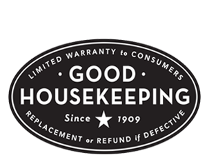 Good Housekeeping Award