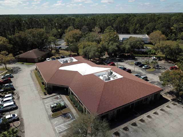 Daytona Treatment Center