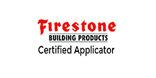 Firestone Applicator Contractor