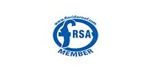 FRSA Member