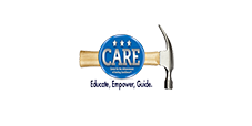 GAF Care Program