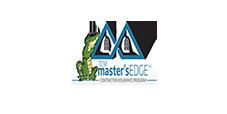 TCM Masters Edge Contractor