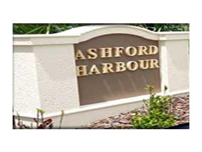 Ashford Harbour
