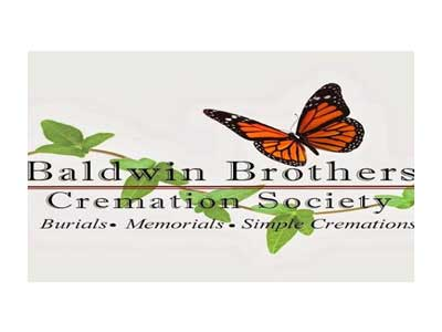 Baldwin Bros Funeral Home