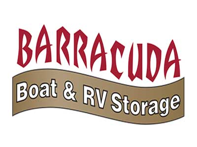 Barracuda Boat & RV Storage