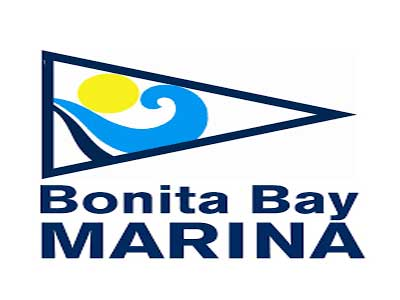 Bonita Bay Marina