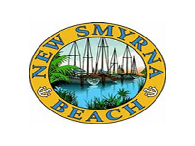 City of New Smyrna Beach