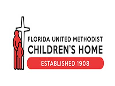 Fl Childrens Methodist Childrens Home
