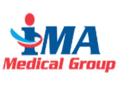 IMA Medical Group