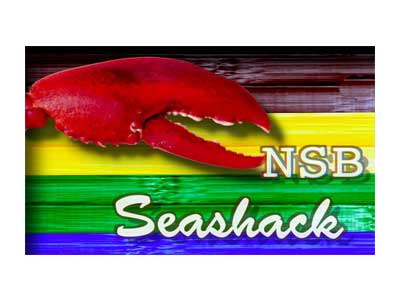NSB SeaShack
