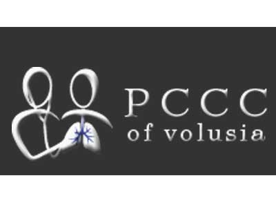 PCCC of Volusia