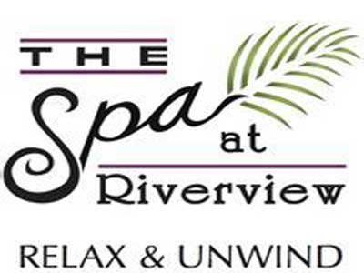 Spa At Riverview