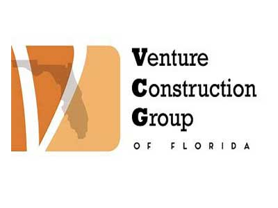 Venture Construction Group