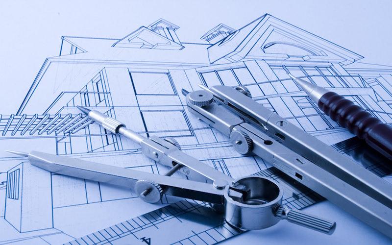 Effective Design &Planning