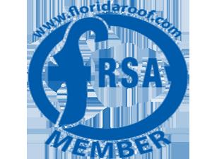 FRSA Member Logo