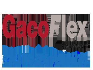 GACO Certified Applicator
