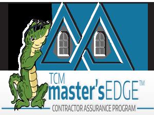 Tri County Metals MastersEdge