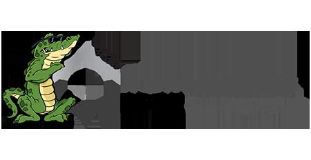 HomeownersEdge Financing