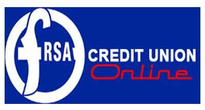 FRSA Credit Union