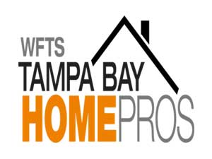 Tampa Bay Home Pros