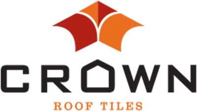 Crown Tile