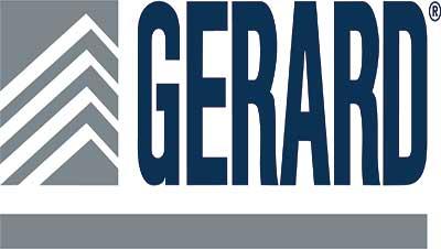 Gerard Metal