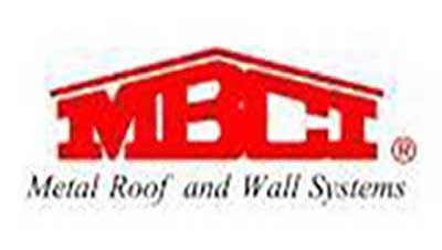 MBCI Products