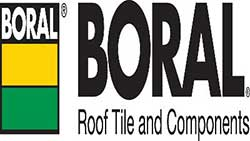 Boral Products