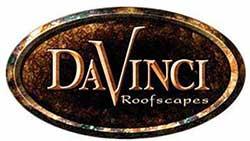 Davinci Roofscapes