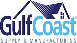 Gulf Coast Supply