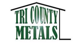 Tri County Metals