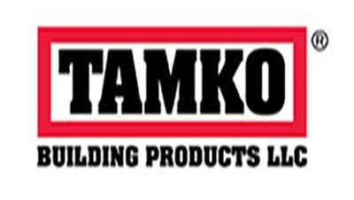 Tamko Products