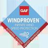 GAF Wind Proven