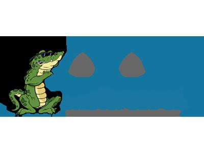 Tri-County Metals Mastersedge Contractors Assurance Warranty