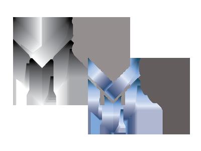 Tri-County Metals Cobalt & Titanium Warranty